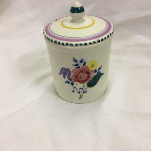 Vintage-Poole-Potter-Lidded-Pot-383043597243