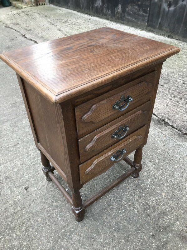 Oak-Bedside-Table-C1920-384010682774-2