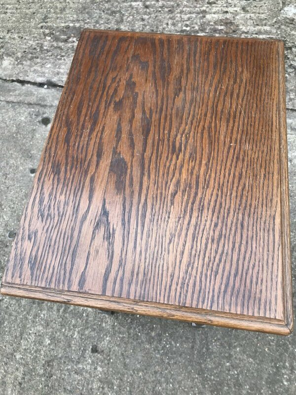 Oak-Bedside-Table-C1920-384010682774-3