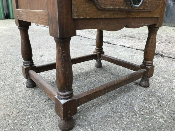 Oak-Bedside-Table-C1920-384010682774-7
