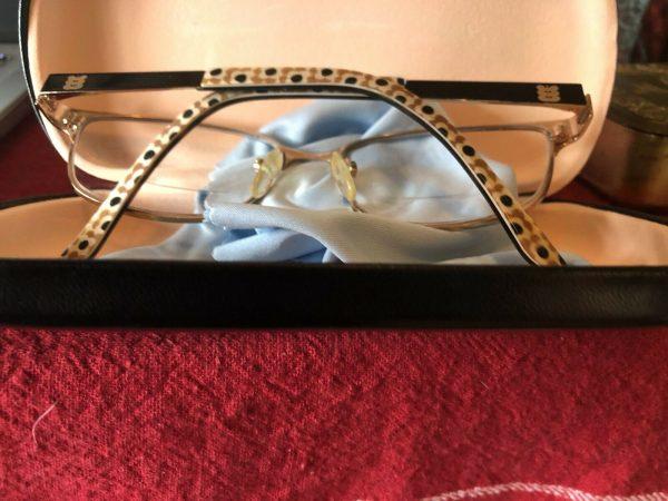 Orla-Kiely-VOK-508-Glasses-Frame-264807591164-2