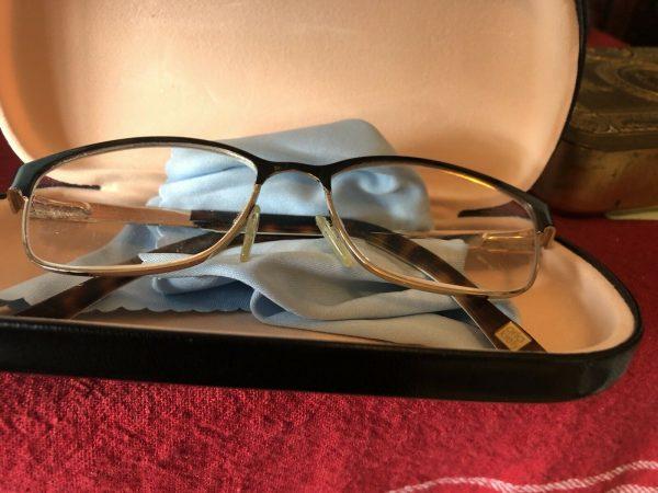 Orla-Kiely-VOK-508-Glasses-Frame-264807591164