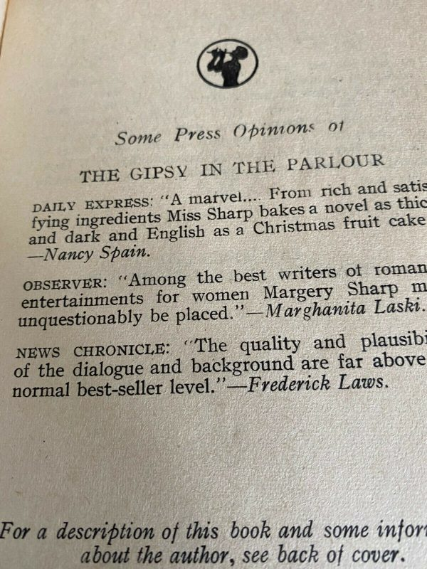 The-Gipsy-in-the-Parlour-by-Margery-Sharp-published-1957-265191515994-3