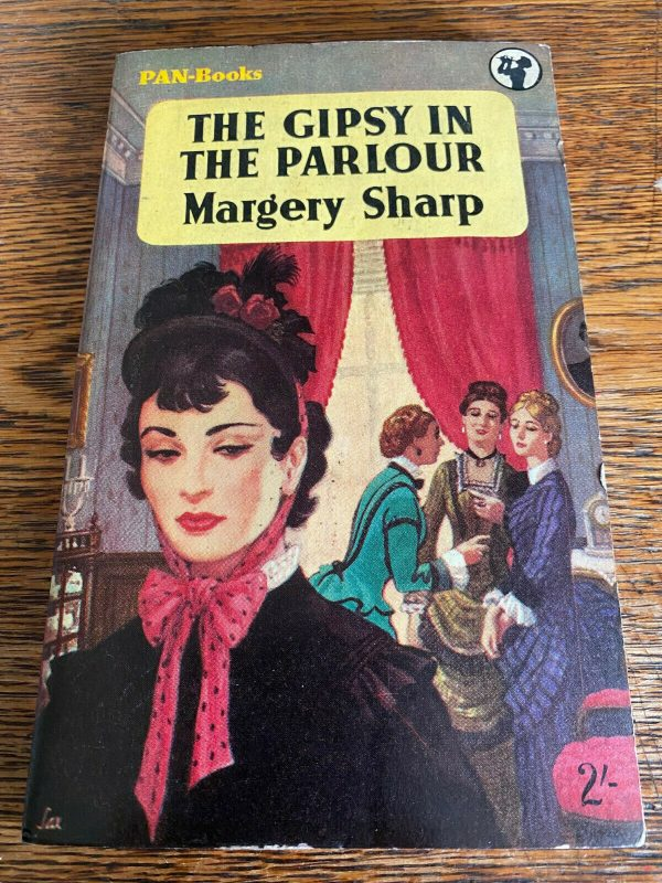 The-Gipsy-in-the-Parlour-by-Margery-Sharp-published-1957-265191515994