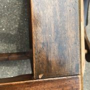 18th-Century-Oak-Corner-Chair-264402130145-11