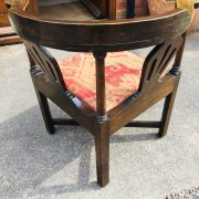 18th-Century-Oak-Corner-Chair-264402130145-2