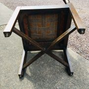 18th-Century-Oak-Corner-Chair-264402130145-5