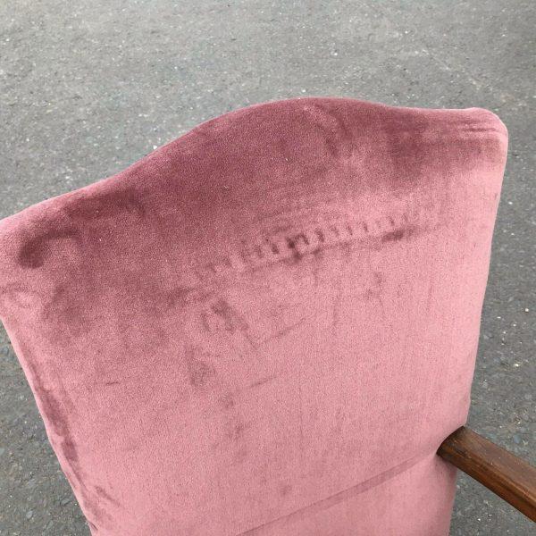 C1930-Fireside-Chair-383755585895-5