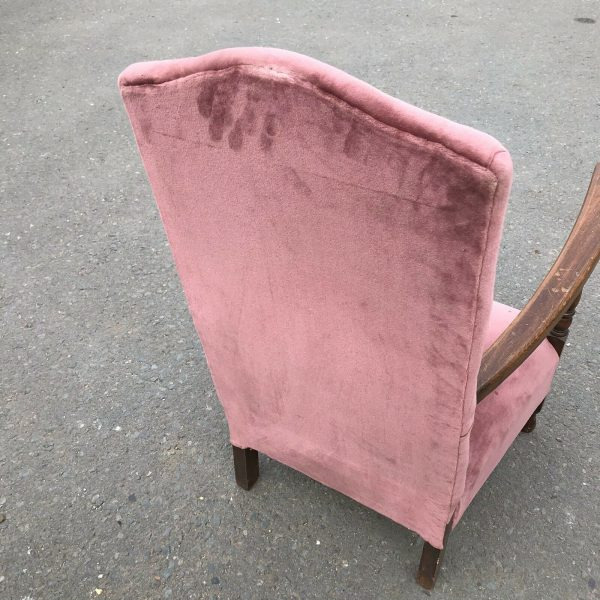 C1930-Fireside-Chair-383755585895-8