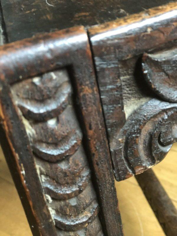 Dutch-Oak-Hard-Seat-Chair-C1800-383698883895-5