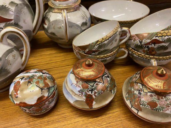 Extensive-Chinese-Teaset-Vintage-Gold-Embellished-265001241605-3