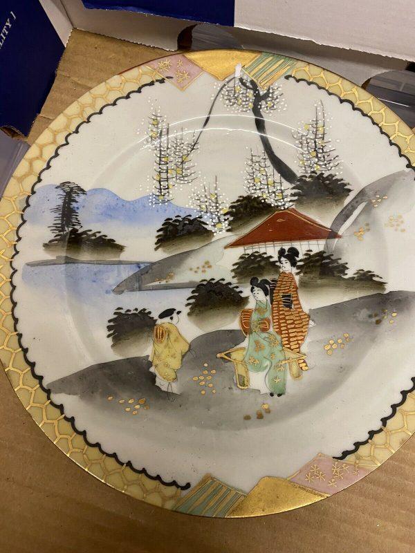 Extensive-Chinese-Teaset-Vintage-Gold-Embellished-265001241605-5