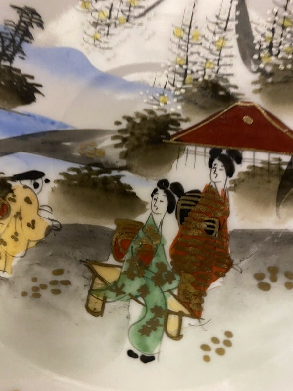 Extensive-Chinese-Teaset-Vintage-Gold-Embellished-265001241605-6