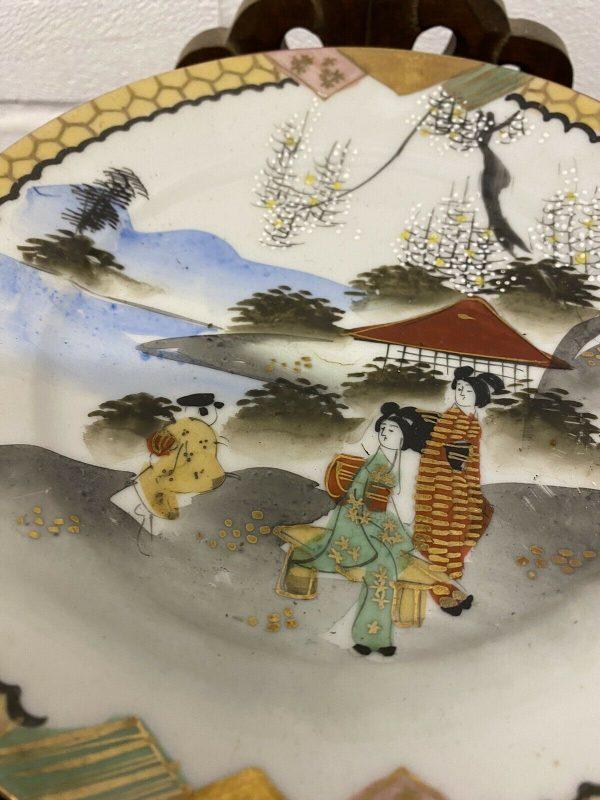 Extensive-Chinese-Teaset-Vintage-Gold-Embellished-265001241605-7