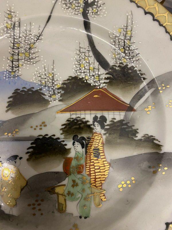 Extensive-Chinese-Teaset-Vintage-Gold-Embellished-265001241605-9