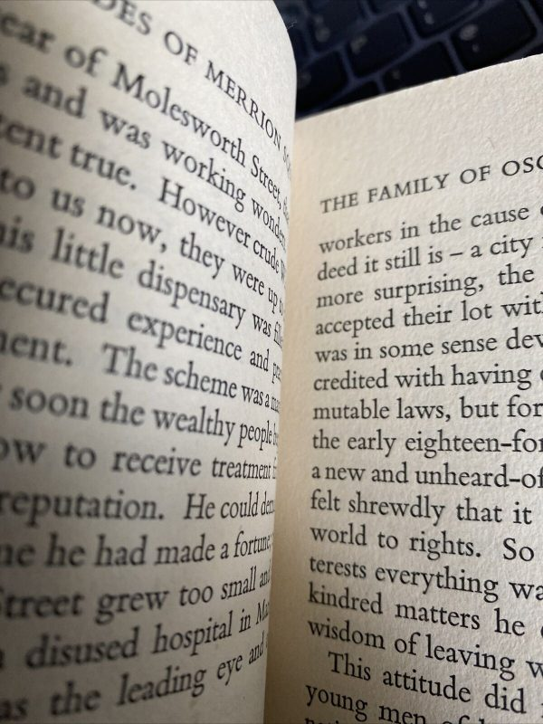 The-Wildes-of-Merrion-Square-the-Family-of-Oscar-Wilde-Patrick-1953-384101134835-3