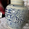 chinese-double-happiness-Jar-383905765715