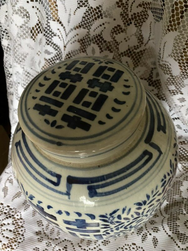 chinese-double-happiness-Jar-383905765715-3