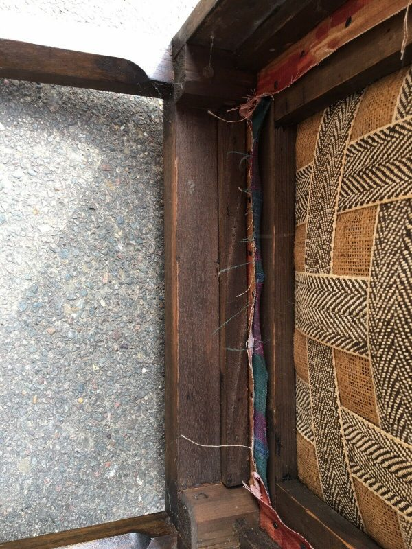 18th-Century-Oak-Corner-Chair-264952333526-10