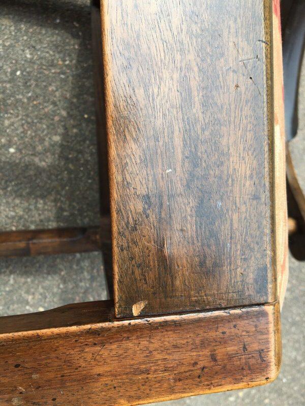 18th-Century-Oak-Corner-Chair-264952333526-11