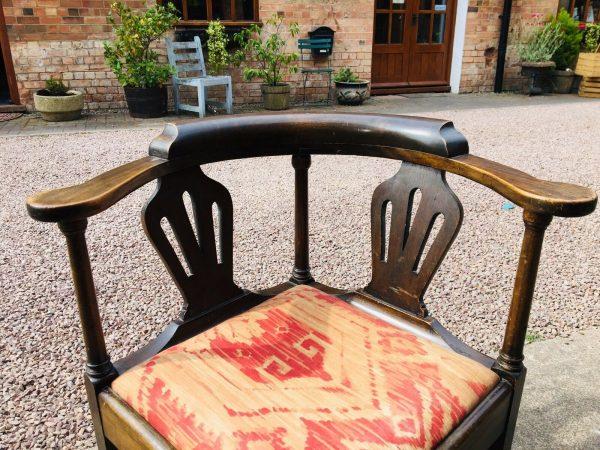 18th-Century-Oak-Corner-Chair-264952333526-3