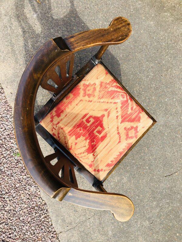 18th-Century-Oak-Corner-Chair-264952333526-4