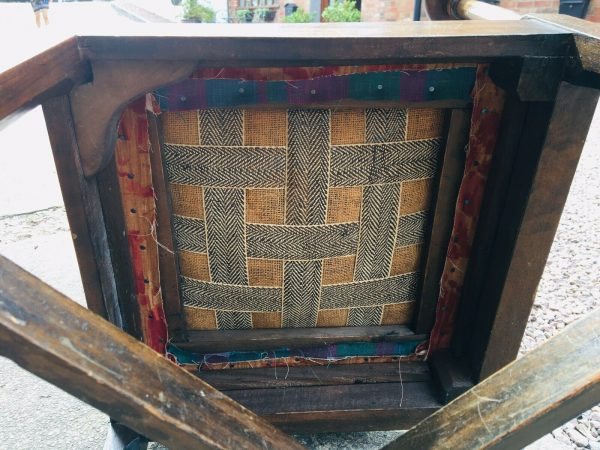 18th-Century-Oak-Corner-Chair-264952333526-6