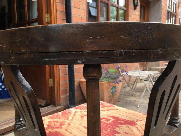 18th-Century-Oak-Corner-Chair-264952333526-7