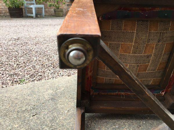 18th-Century-Oak-Corner-Chair-264952333526-9