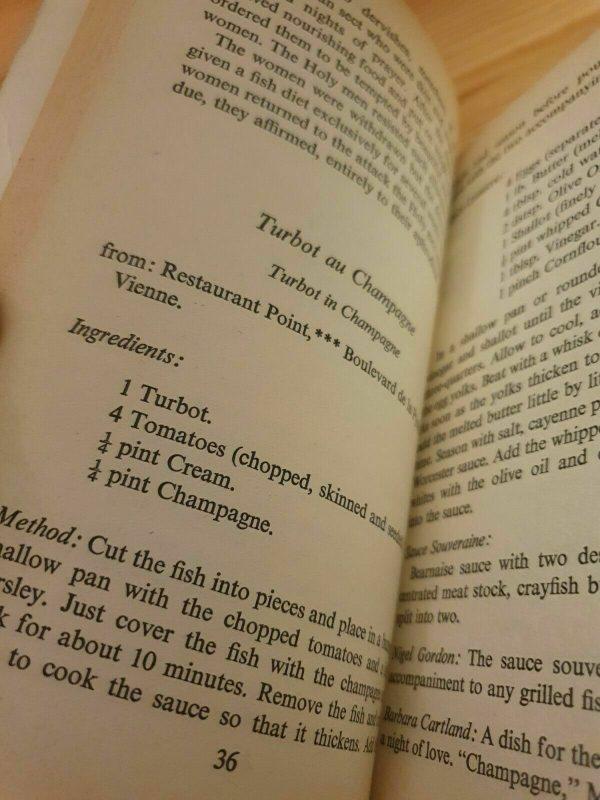 1975-Corgi-First-Edition-Barbara-Cartland-Food-For-Love-265188159036-4