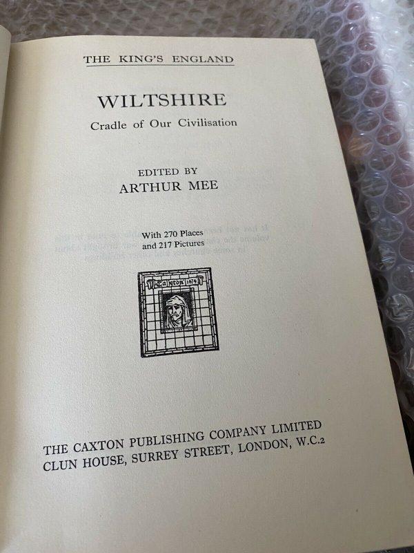 Arthur-Mees-Wiltshire-C1950-265127329836-3