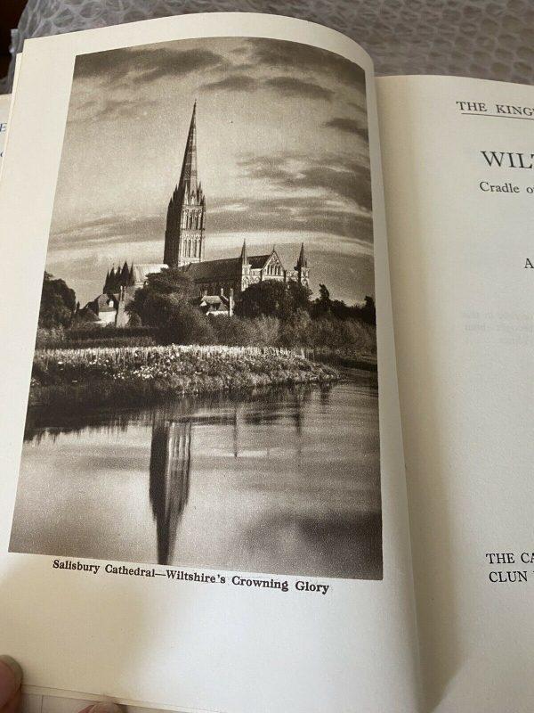 Arthur-Mees-Wiltshire-C1950-265127329836-4