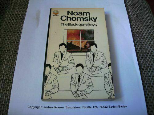 Backroom-Boys-by-Chomsky-Noam-1973-Vintage-384227491426