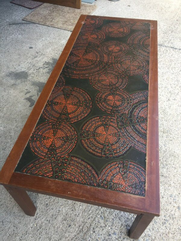 C1970-Tiled-Top-Coffee-Table-264451491796-2