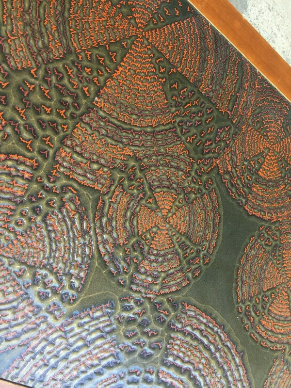 C1970-Tiled-Top-Coffee-Table-264451491796-4