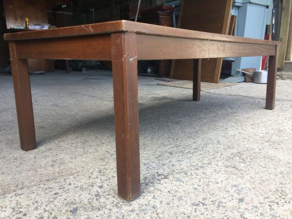 C1970-Tiled-Top-Coffee-Table-264451491796-5
