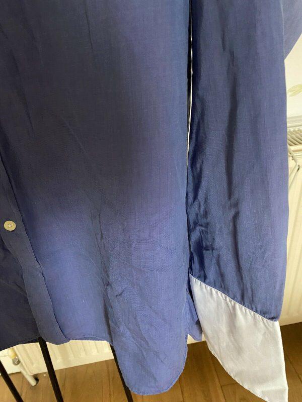 Charles-Tyrwhitt-Shirt-Size-15-384081188076-2