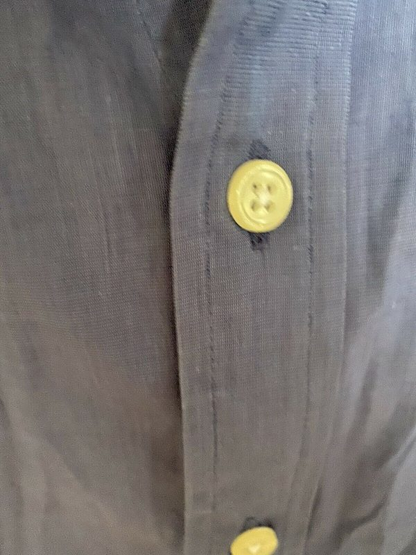 Charles-Tyrwhitt-Shirt-Size-15-384081188076-3