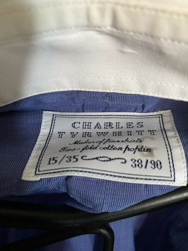 Charles-Tyrwhitt-Shirt-Size-15-384081188076-4