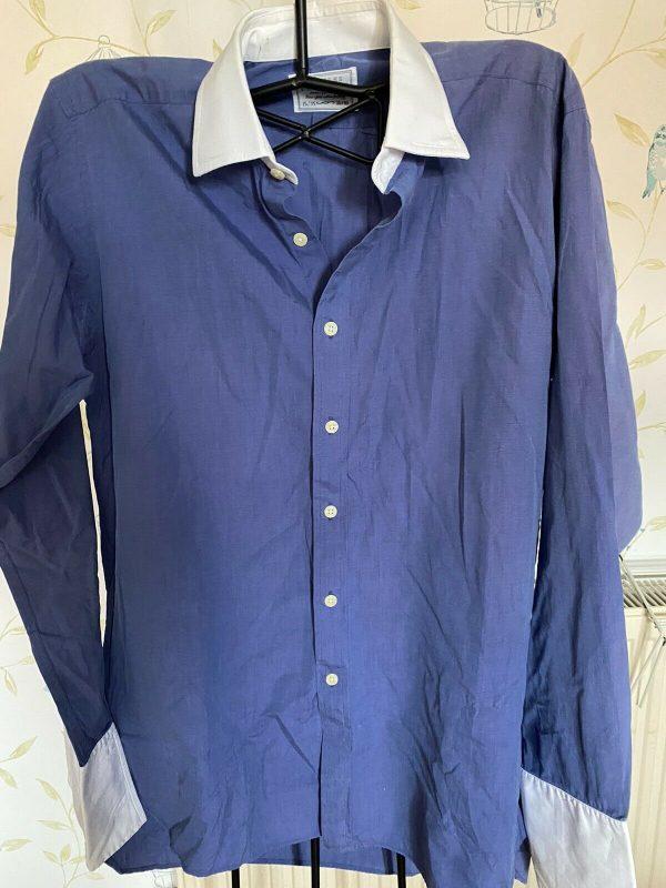 Charles-Tyrwhitt-Shirt-Size-15-384081188076