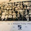 City-Of-Birminham-Training-College-1952-Group-Photo-384168380486