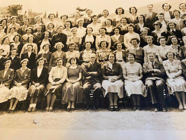 City-Of-Birminham-Training-College-1952-Group-Photo-384168380486-2