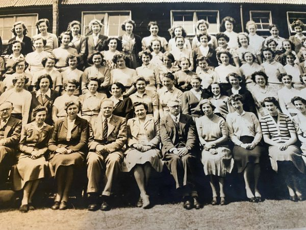 City-Of-Birminham-Training-College-1952-Group-Photo-384168380486-3