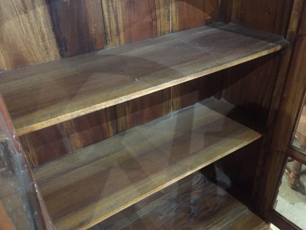 Large-Old-Charm-Dresser-383927657776-10