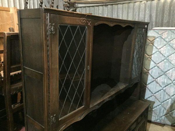 Large-Old-Charm-Dresser-383927657776-2