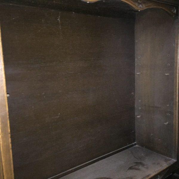Large-Old-Charm-Dresser-383927657776-4