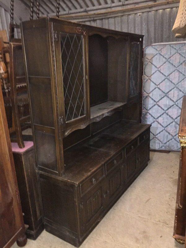 Large-Old-Charm-Dresser-383927657776