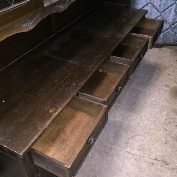 Large-Old-Charm-Dresser-383927657776-7