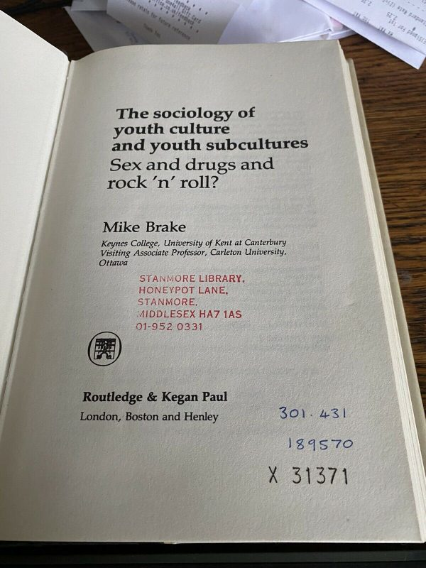 Thesociology-Of-Youth-Cultures-And-Youth-Subcultures-1980-384227577696-3