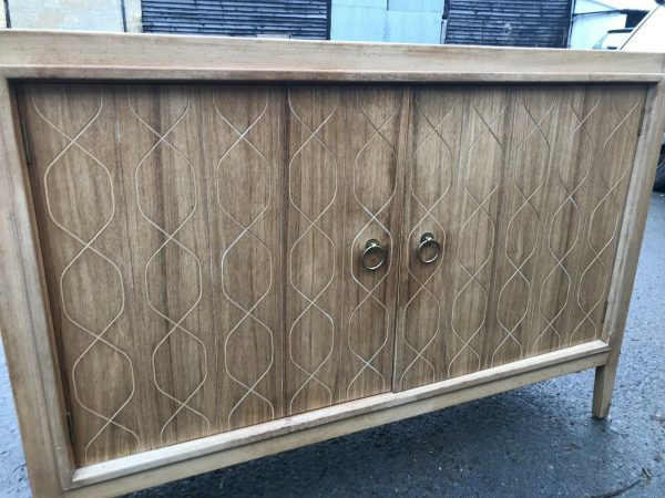 Vintage-Gordon-Russell-Double-Helix-Sideboard-Mid-Century-1950s-Antique-383940396496-5
